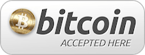 Accept BitCoin for Christmas Trees
